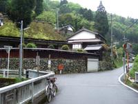 2009_0508_054
