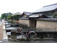 2009_0508_057