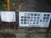 2009_0607_034