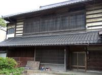 2009_0612_066