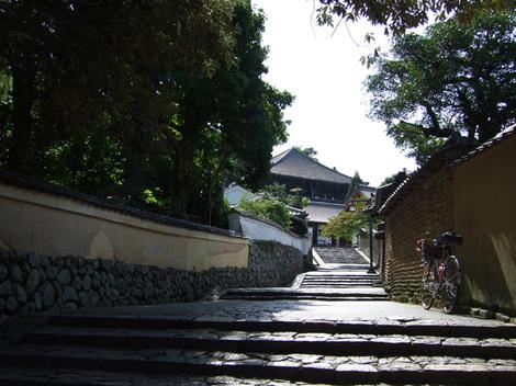 2009_0813_007
