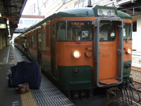 2009_0815_001