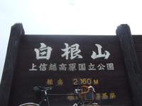 2009_0815_052
