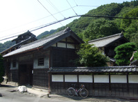 2009_0906_022