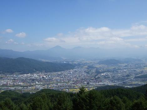 2009_0921_007