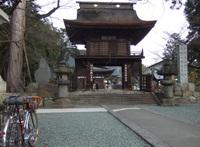 2009_1213_003
