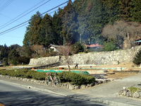 2010_0117_001