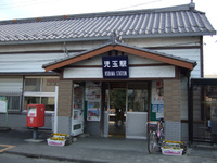 2010_0131_001