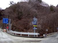 2010_0131_020
