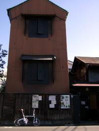 2010_0207_015