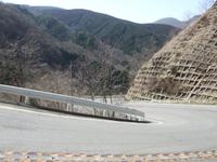 2010_0320_022