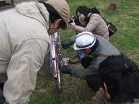 2010_0328_074