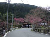 2010_0410_053
