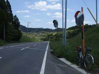 2010_0425_011