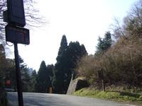 2010_0501_014
