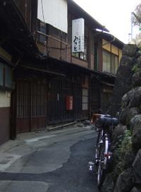 2010_0503_066