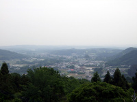 2010_0522_008