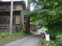 2010_0522_029