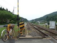 2010_0522_031