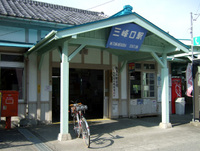 2010_0606_041
