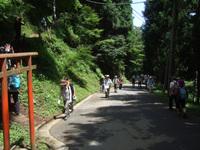 2010_0710_028