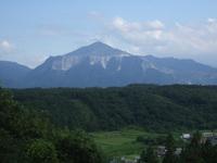 2010_0718_038