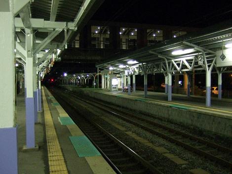 2010_0919_065