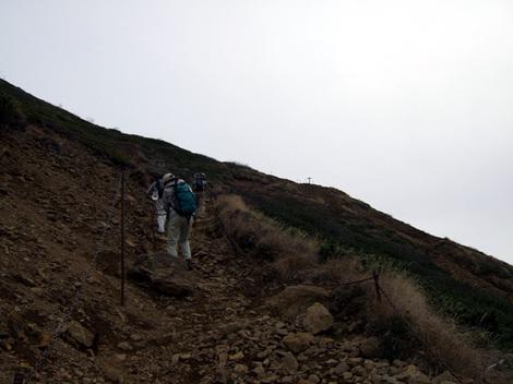 2010_1022_059