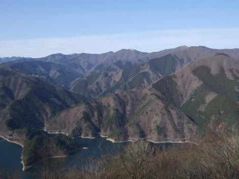 2010_1226_041