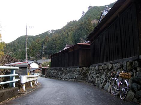 2011_0103_039