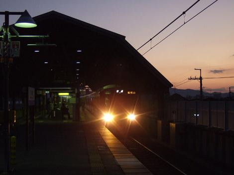 2011_0108_047