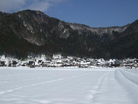 2011_0108_087