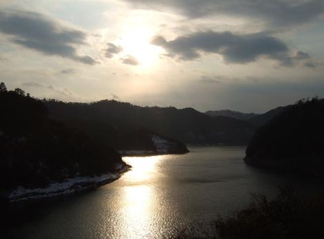 2011_0108_099