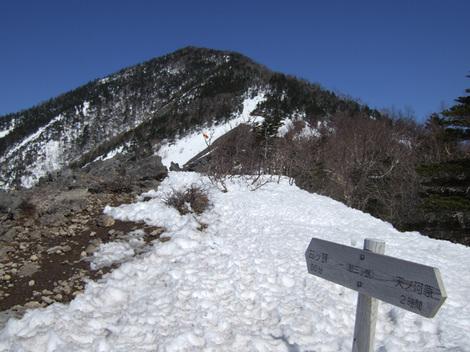 2011_0414_024