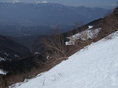 2011_0414_053_2