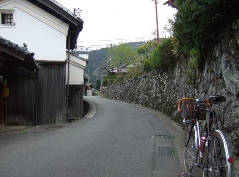 2011_0429_066
