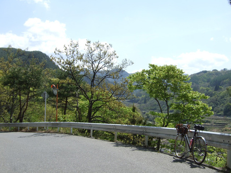 2011_0508_014