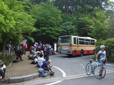 2011_0604_001