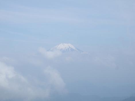 2011_0604_051
