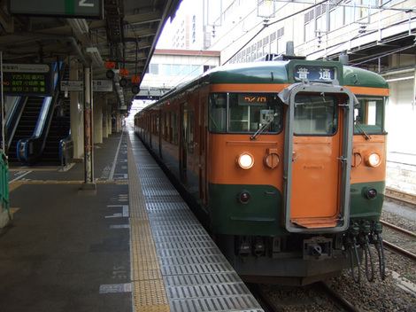 2011_0718_002