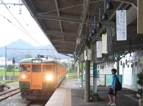 2011_0718_085