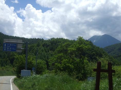 2010_0720_041